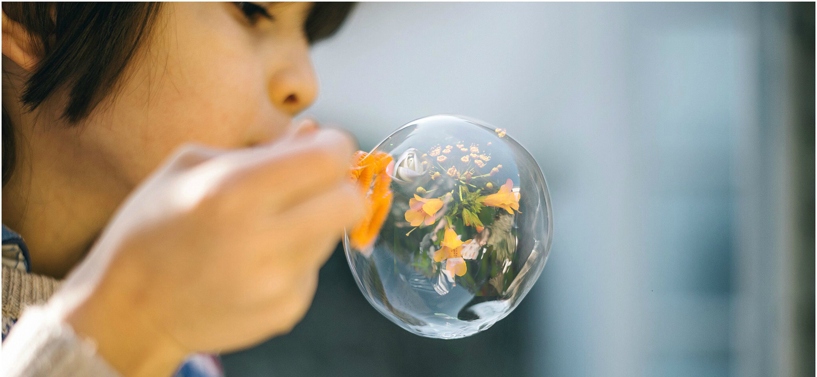 End Of School Year Flower Essences To The Rescue Part 1 Children
